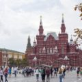 RUSSIA - Moscow_WP