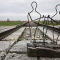 POLAND - Auschwitz_WP