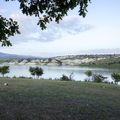 TURKEY, GEORGIA, ARMENIA_WP
