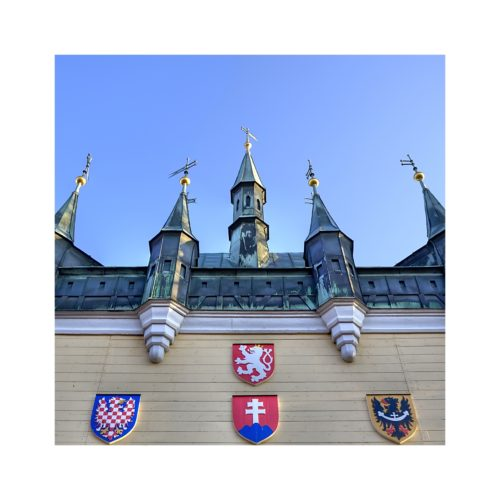 OLD PRAGUE_WP