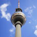 GERMANY - Berlin_WP