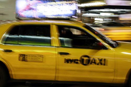 USA - New York_WP