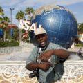 USA - FLORIDA - Orlando Universal Studios_WP
