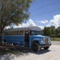 USA - FLORIDA - Peace River_WP
