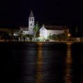 CROATIA - Split_WP