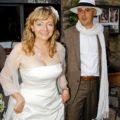 WEDDING_WP