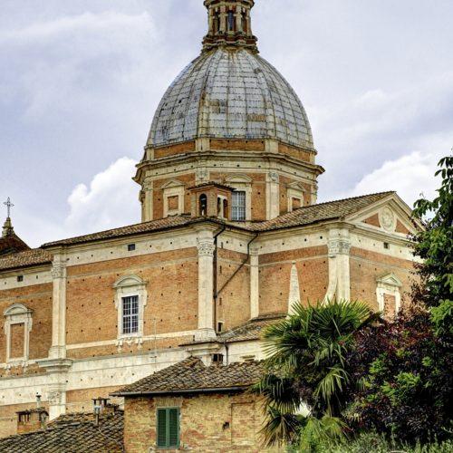 ITALY - Siena_WP