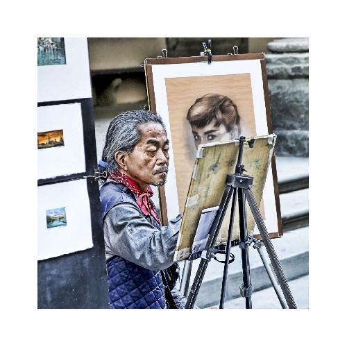 _MG_6116_camera_raw_painted