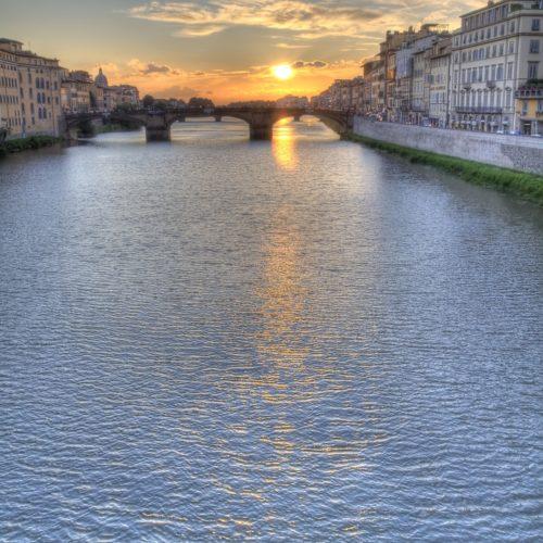 ITALY - Firenze_WP