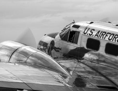 AIRCRAFT_WP