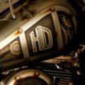 MOTOR HOUSE_WP