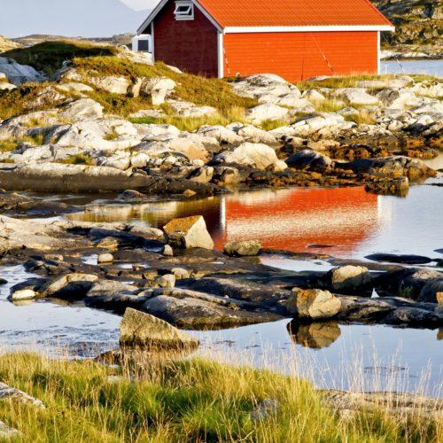 NORWAY - Smola_WP
