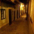 NIGHT PRAGUE_WP